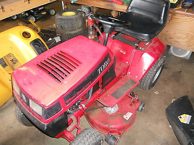 Riding Mowers For Sale Classifieds