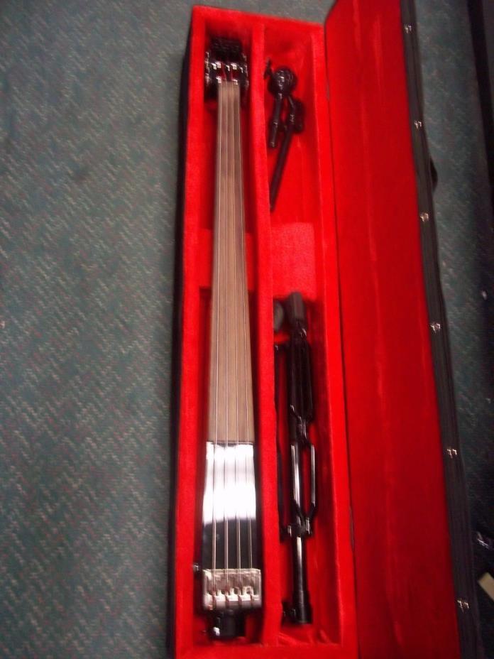 upright bass guitar for sale classifieds. Black Bedroom Furniture Sets. Home Design Ideas