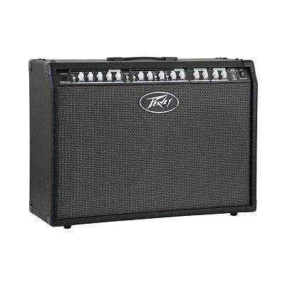 Peavey Special Chorus 212 Combo Guitar Amplifier