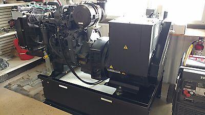 NEW Winco 20KW Generator