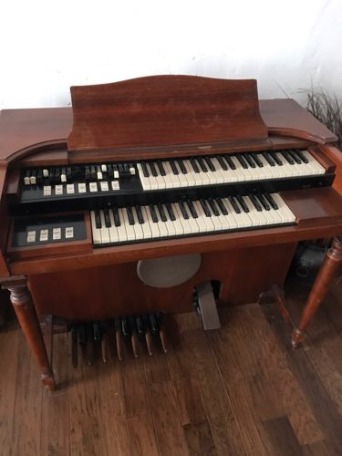 hammond organ for sale classifieds. Black Bedroom Furniture Sets. Home Design Ideas