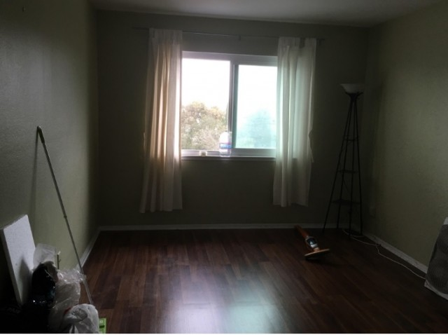 $700 / 140ft2 - Mission Viejo room for rent ????