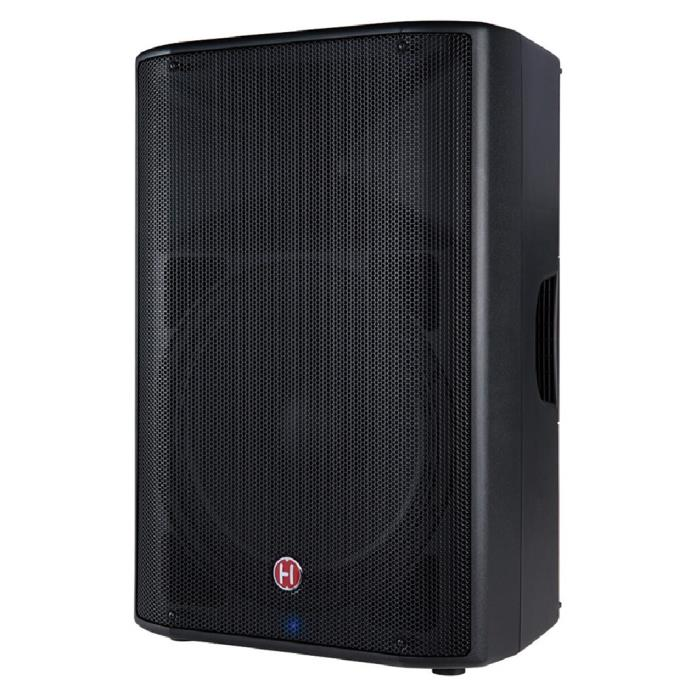 harbinger powered speakers for sale classifieds. Black Bedroom Furniture Sets. Home Design Ideas