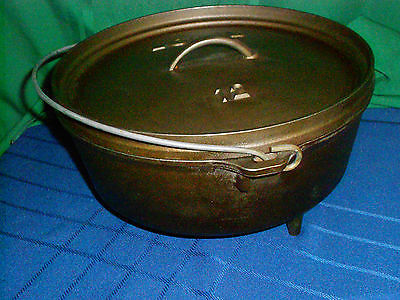 Lodge Dutch Ovens For Sale Classifieds