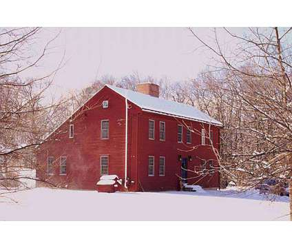 Wing Of Farmhouse For Rent- House Share