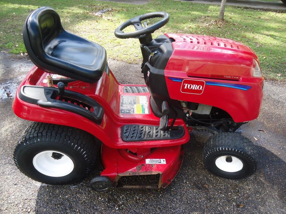 Ms Lawn Mower : Toro mower transmission for sale classifieds
