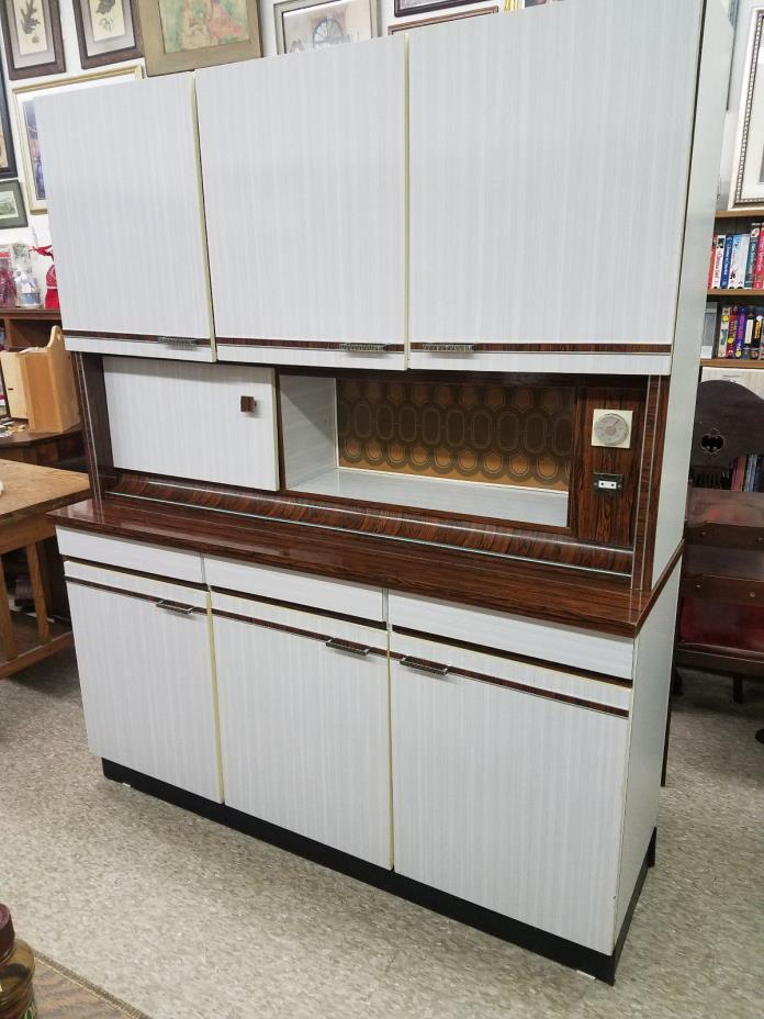 Kitchen Hutch For Sale Classifieds