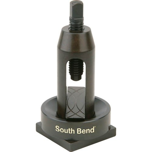 South Bend Lathe SB1345 Rocker Tool Post for 9-12-Inch Lathes