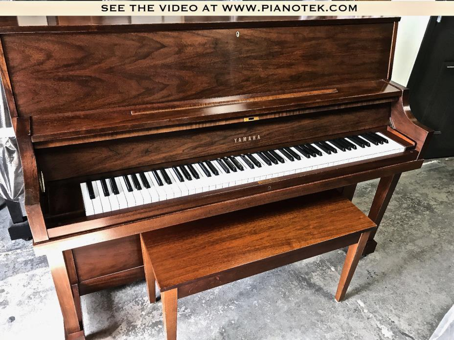 yamaha studio piano for sale classifieds