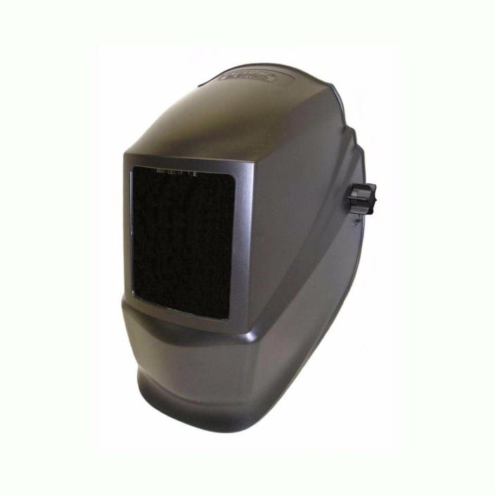 Automatic welding lens for sale classifieds