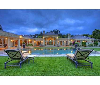 Private Real Estate Lender