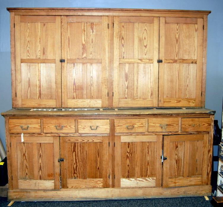 General Store Cabinet For Sale Classifieds