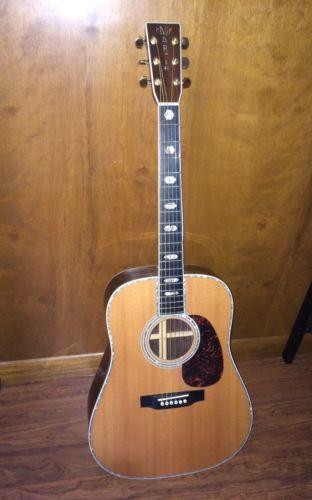 martin d45 guitar for sale classifieds. Black Bedroom Furniture Sets. Home Design Ideas