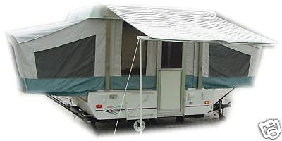 Pop Up Awnings - For Sale Classifieds