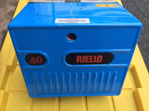 Rezi Weld Epoxy : Oil boiler for sale classifieds