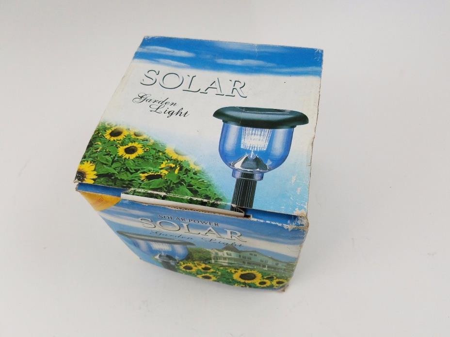 solar outdoor garden lights for sale classifieds