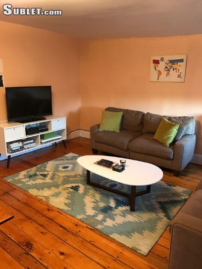 $1300 Two room for rent in Cambridge