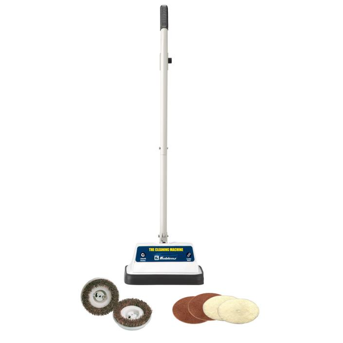 Wood Floor Buffer For Sale Classifieds