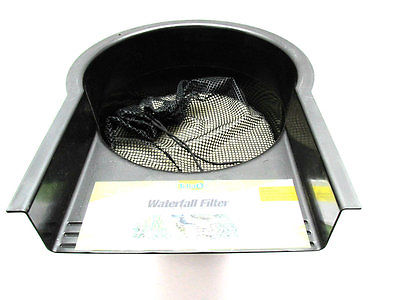 Tetra pond filters for sale classifieds for Uv pond filters for sale