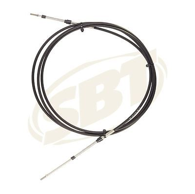 SEADOO Jet Boat Throttle Cable 2000-2005 Islandia Speedster Challenger 27-4152