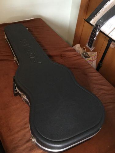 Peavey EVH Wolfgang Deluxe arch top W/custom Rosewood Fretboard