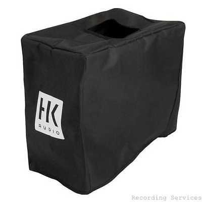 HK Audio ELEMENTS Cover for E110 Subwoofer