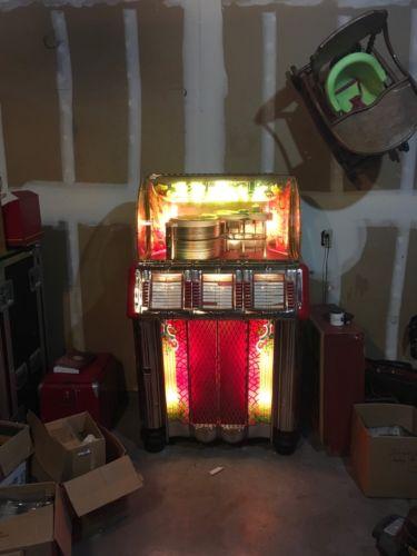 Wurlitzer Jukebox Key - For Sale Classifieds