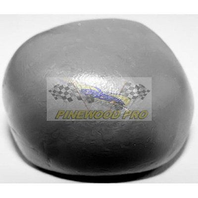 Pinewood Categories Derby Weights - Tungsten Putty by Pinewood Pro Fast shipping