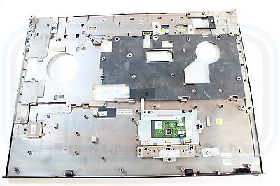 New Dell Vostro 1710 1720 Laptop Palmrest Y735C Tested Warranty Ships Today