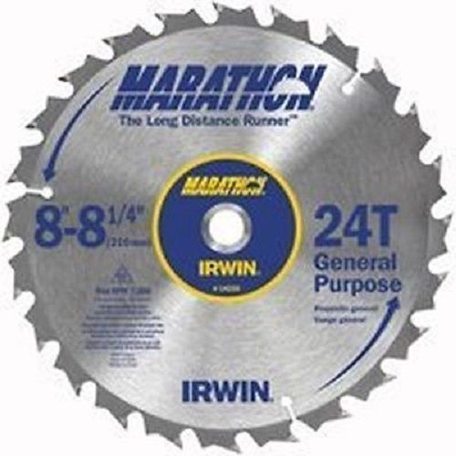 IRWIN 14050 MARATHON 8-8 1/4