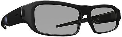 Glasses for Sony, Panasonic, Sharp, Samsung RF TV's and Projectors,BT400A,BT500A