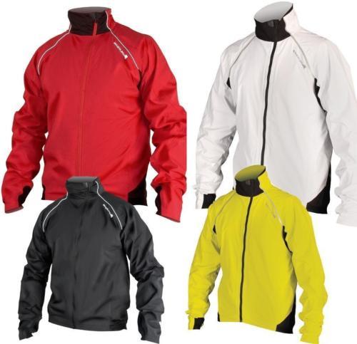 New Endura Helium Waterproof Jacket ride bike cycling mens all sizes