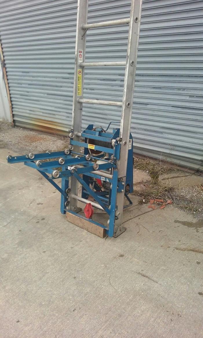 Boat Hoist Lift Motor For Sale Classifieds