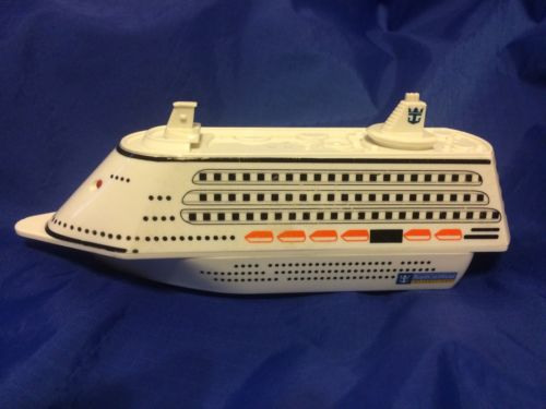 Cruise Ship Toy For Sale Classifieds - Cruise ship toys for sale