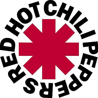 4 Red Hot Chili Peppers Tickets 4-14-17 Atlanta Philips Arena RHCP