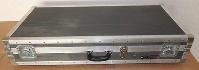 ANVIL ROLLING CASE 35 X 18 1/2 X 6