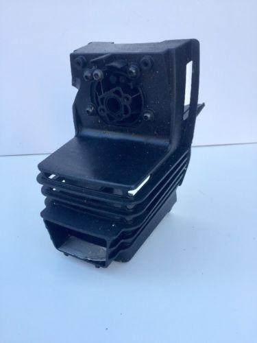 Craftsman Convertible 32cc Weedwacker Engine/Muffler Shroud-Cover
