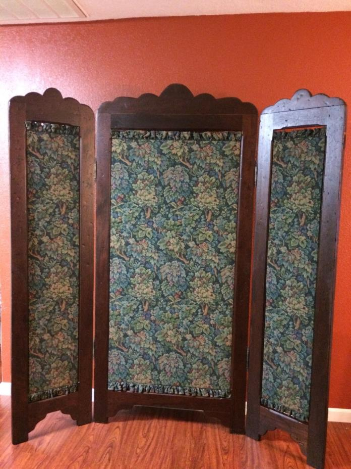 wood room dividers for sale classifieds