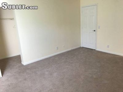 $750 Two room for rent in North Lauderdale