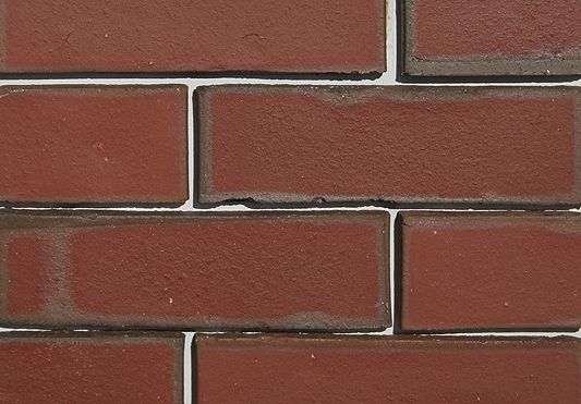 Thin Brick Veneer Panels Classic Red Flash Color Call 4 A Quote!
