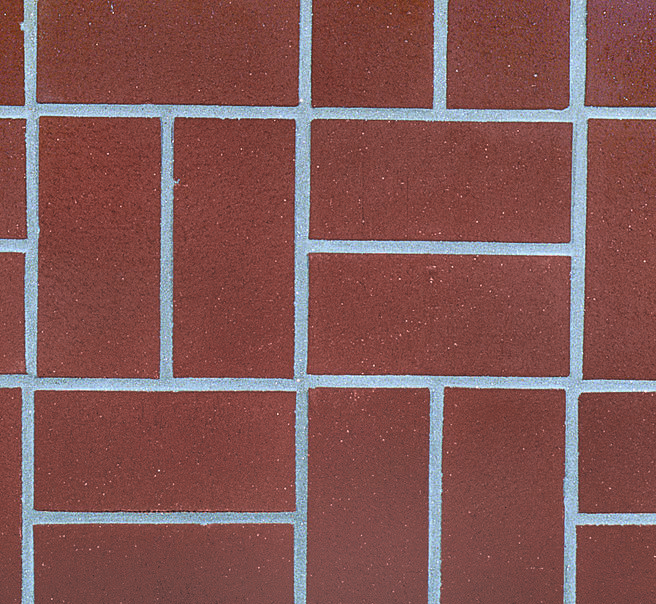 Thin Brick Veneer Panels Colonial Red Color Call Today 4 A Quote!