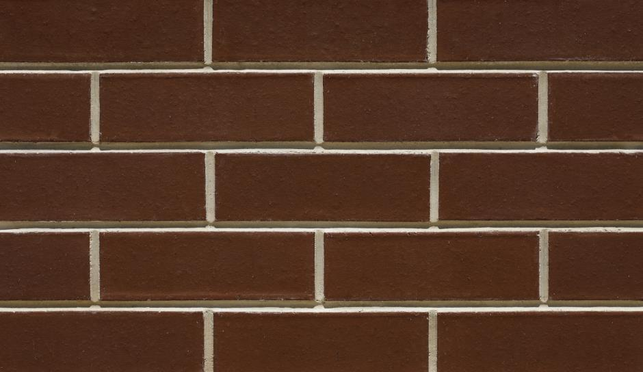 Thin Brick Veneer Panels Mocha Cafe Color Call Today For Quote!