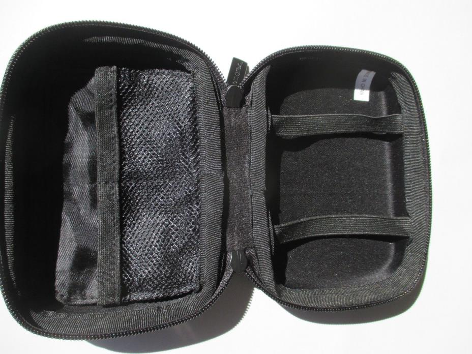 Memorex 4.3 GPS Garmin Hard Case 2457lmt 3490lmt 42lm 40 1490lmt 1390lmt 1300lm