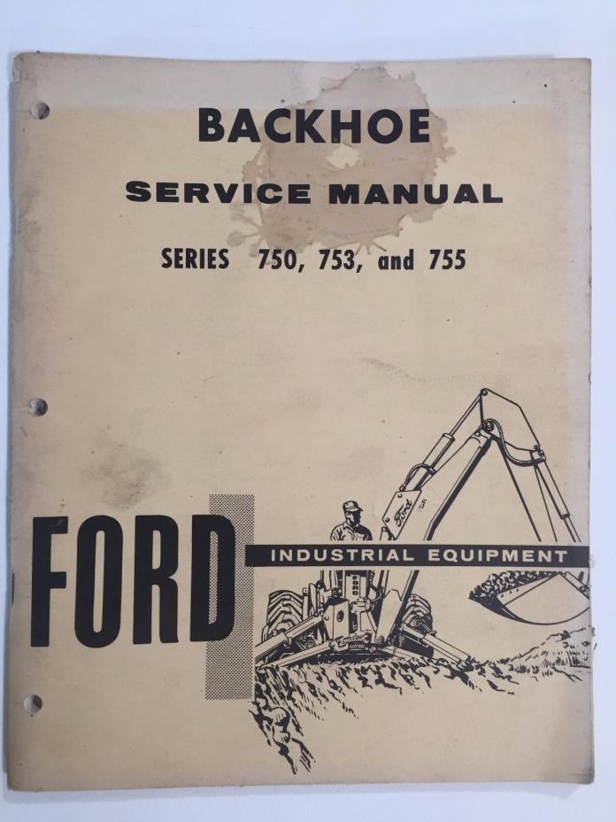 backhoe service for sale classifieds. Black Bedroom Furniture Sets. Home Design Ideas