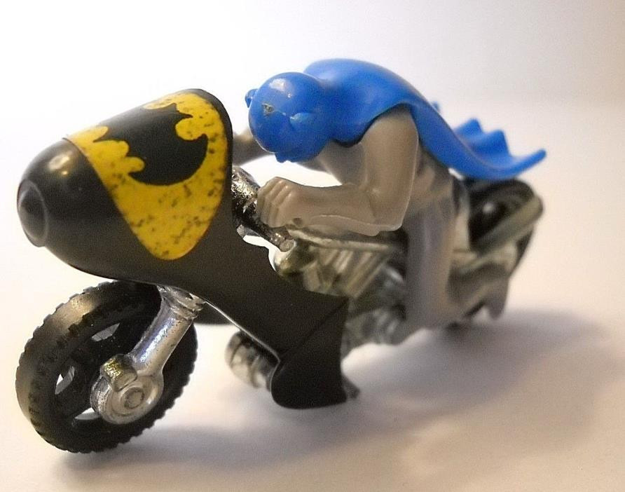 Batcycle For Sale Classifieds