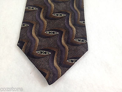 Joseph & Feiss International Silk Mens Neck Tie