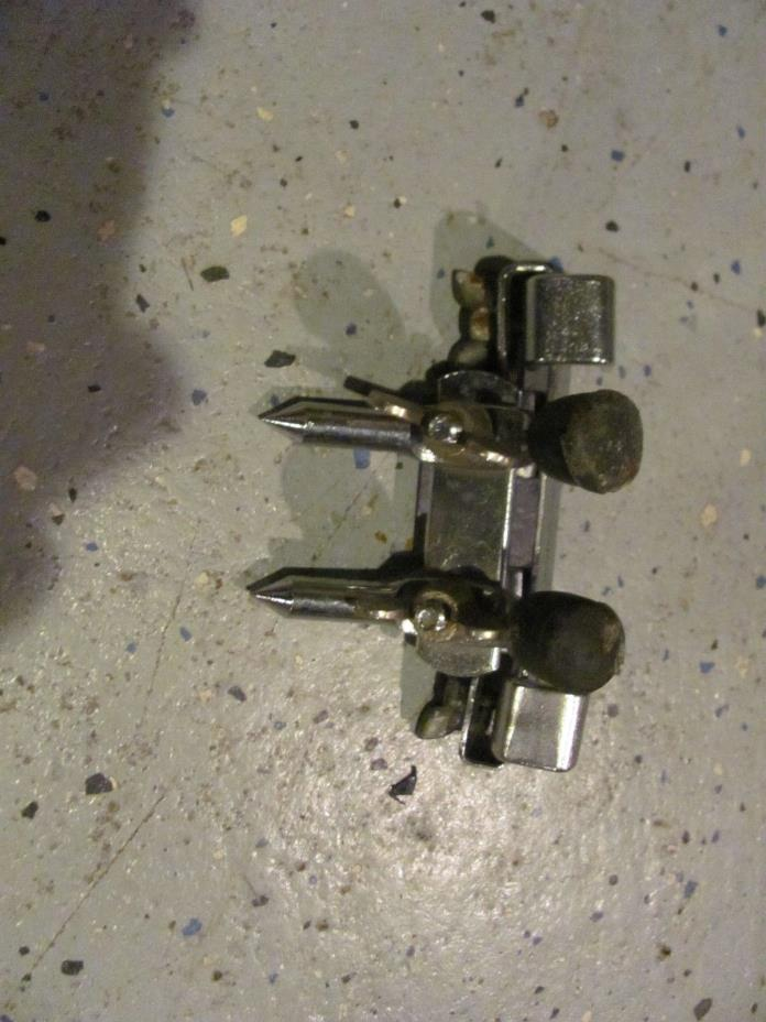 Yamaha Bass Drum Spurs For Sale