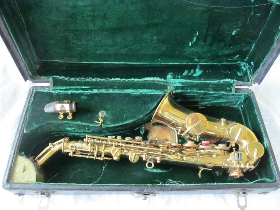 soprano curved sax for sale classifieds. Black Bedroom Furniture Sets. Home Design Ideas