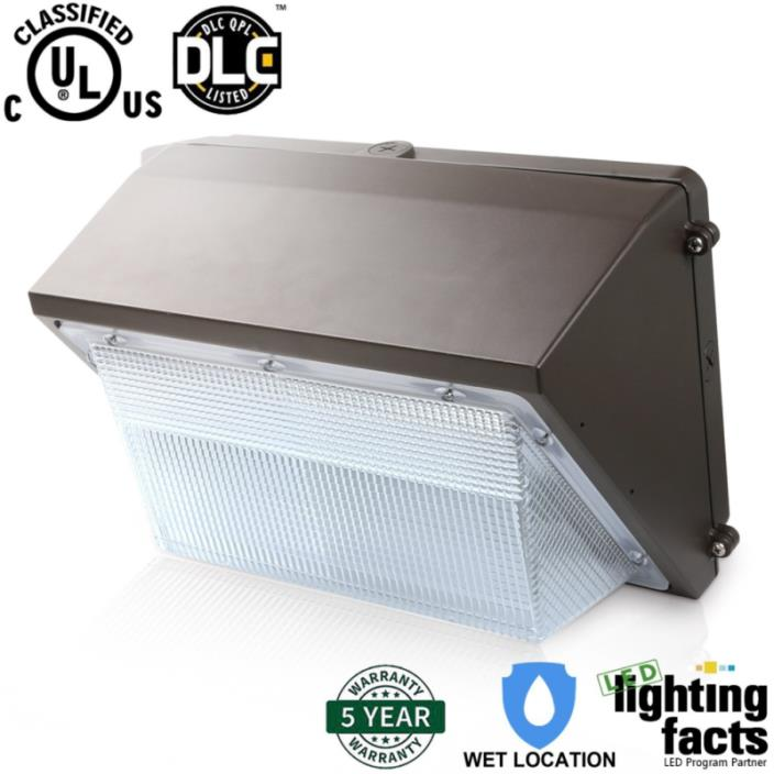 Sdx Hid Xenon Lights Bixenon Conversion Kit likewise B00FOX5HKG likewise Hid Blue Lights in addition Watch likewise Soulja Boy Shoe Clothes Line Yums Shoes. on kensun h11