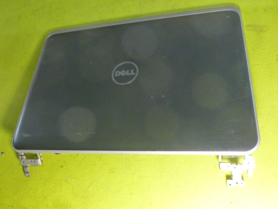 Dell Switch Cover 15r - For Sale Classifieds
